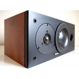 Dynaudio Audience 42C