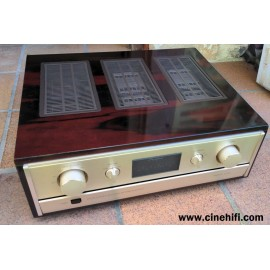 Accuphase C280